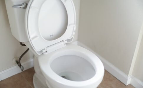トイレの封水